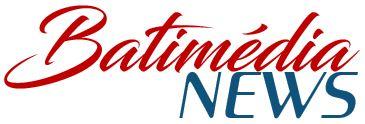 Batimedia_news_logo