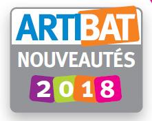 LOGONouveautes2018