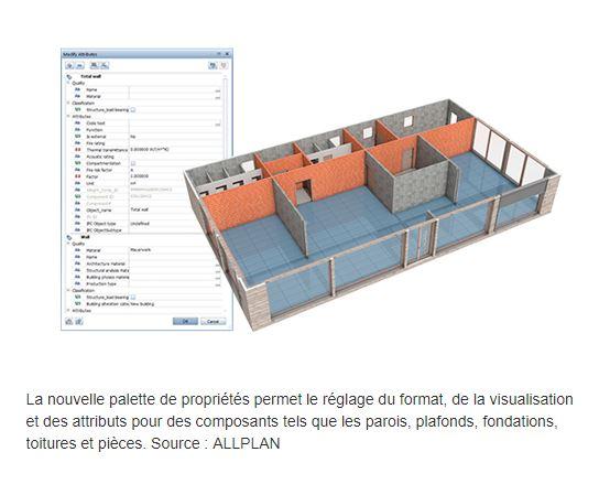allplan2