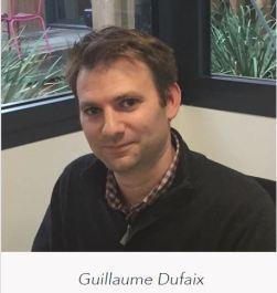 LOUINEAU_2018_dufaix-2