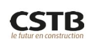 quartier_cstb