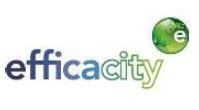 quartier_efficacity