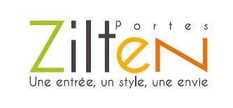 zilten_logo