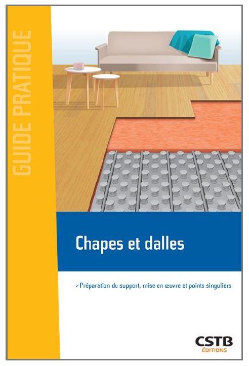 chappe1