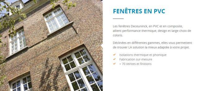 deceuninck_fenetre