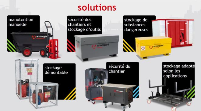 solutions_armorgard