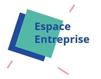 espace_entreprise1