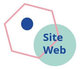 site_web1