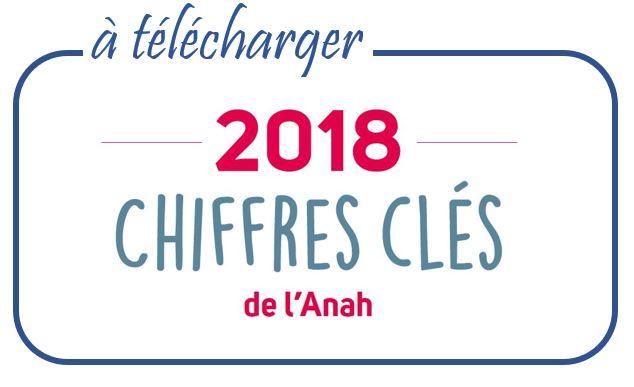 telecharger_anah