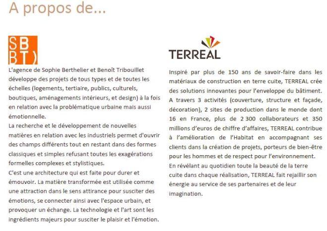 terreal_5