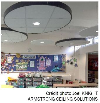 armstrong_ceiling4
