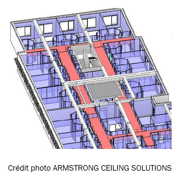 armstrong_ceiling7