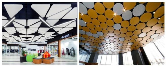 armstrong_ceiling9