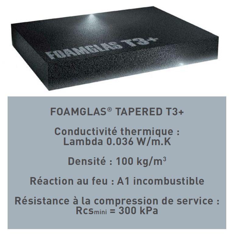 foamglass3