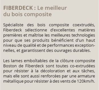 fiberdeck1