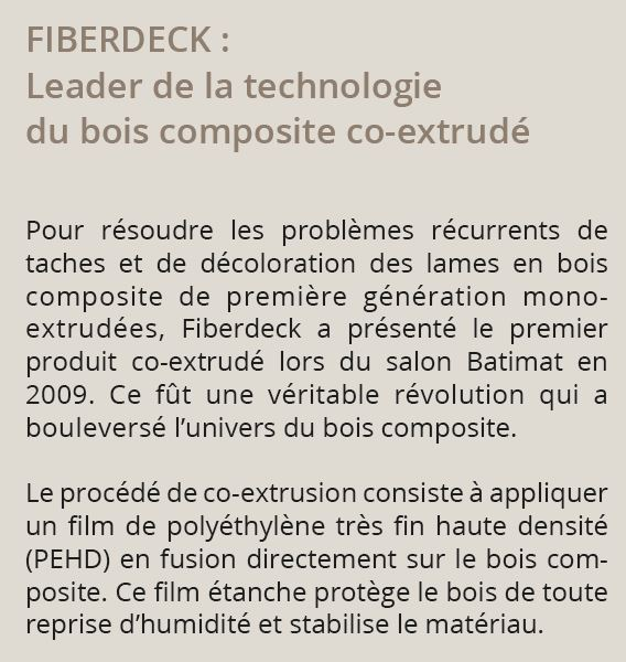 fiberdeck2