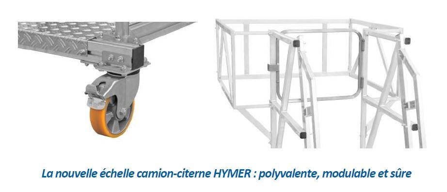 hymer3