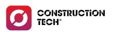 constrction_logo