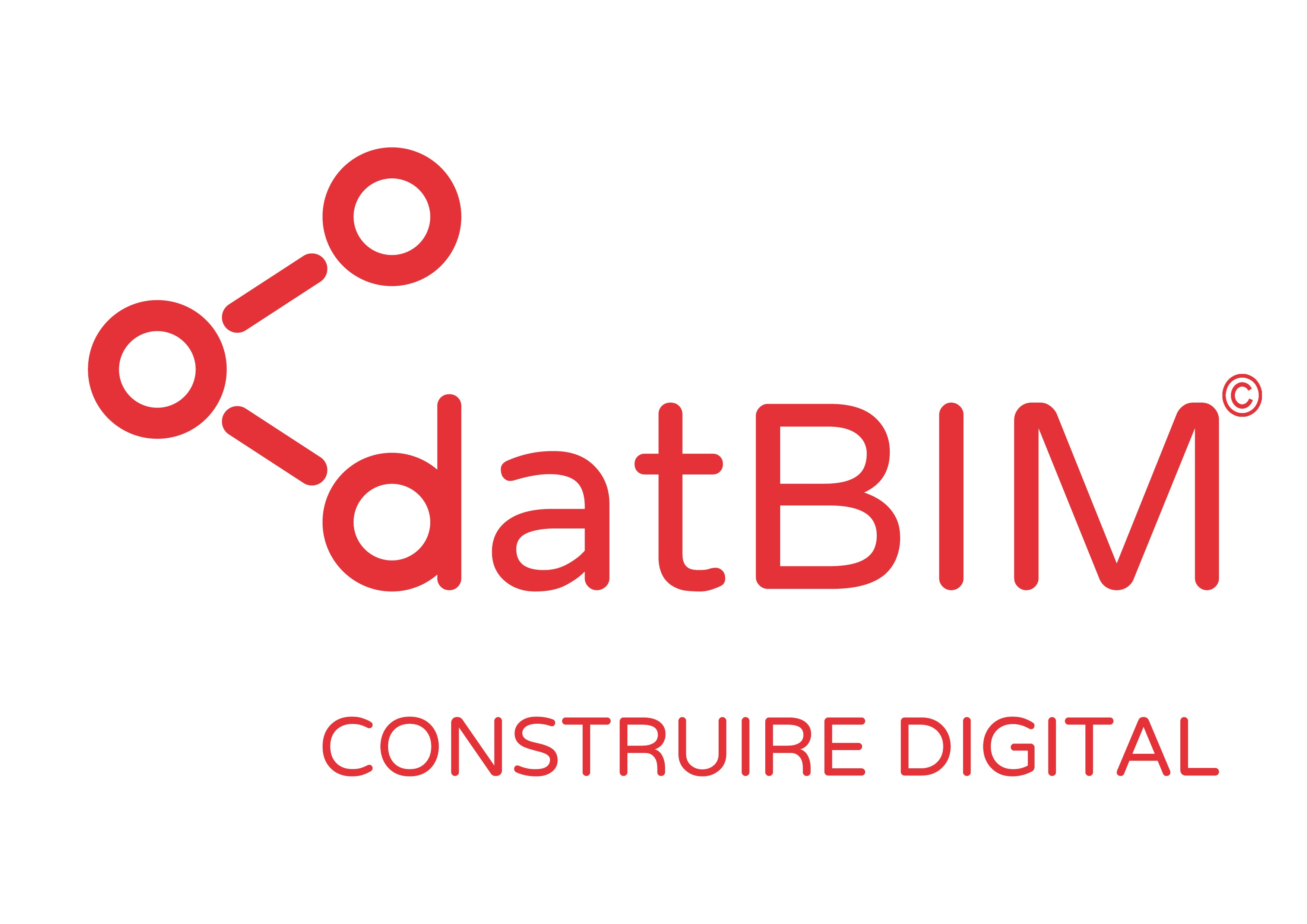 logo datBIM construire digital_copyright