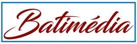 logo_batimedia