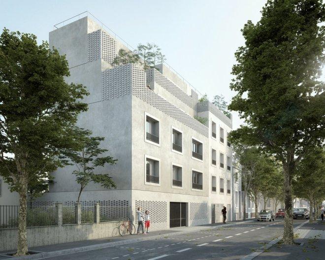 Perreux-rue-01-WEB2