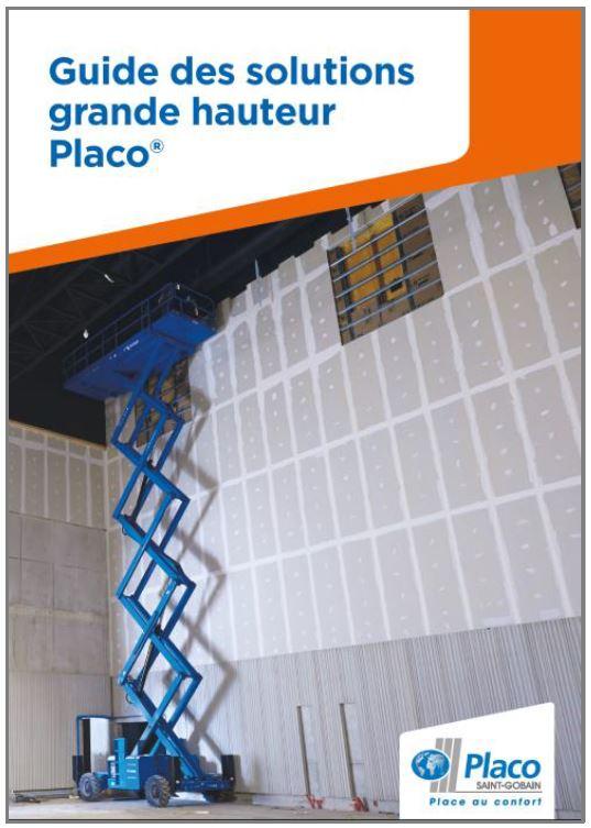 placo1